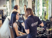 Makeup+Stylists Photography in Sydney