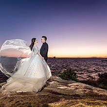 WD-0079-Sydney-SydEvents-Wedding-Shop