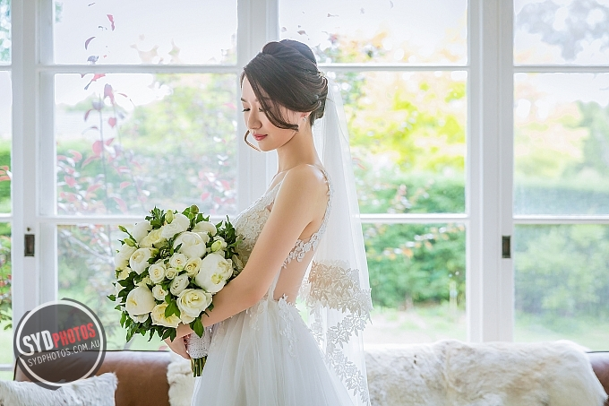 ID-87323-20171124-Jennifer-wedding-159.jpg, By Photographer Sydphotos.wedding, Created on 16 Jul 2018, SYDPHOTOS Photography all rights reserved.
