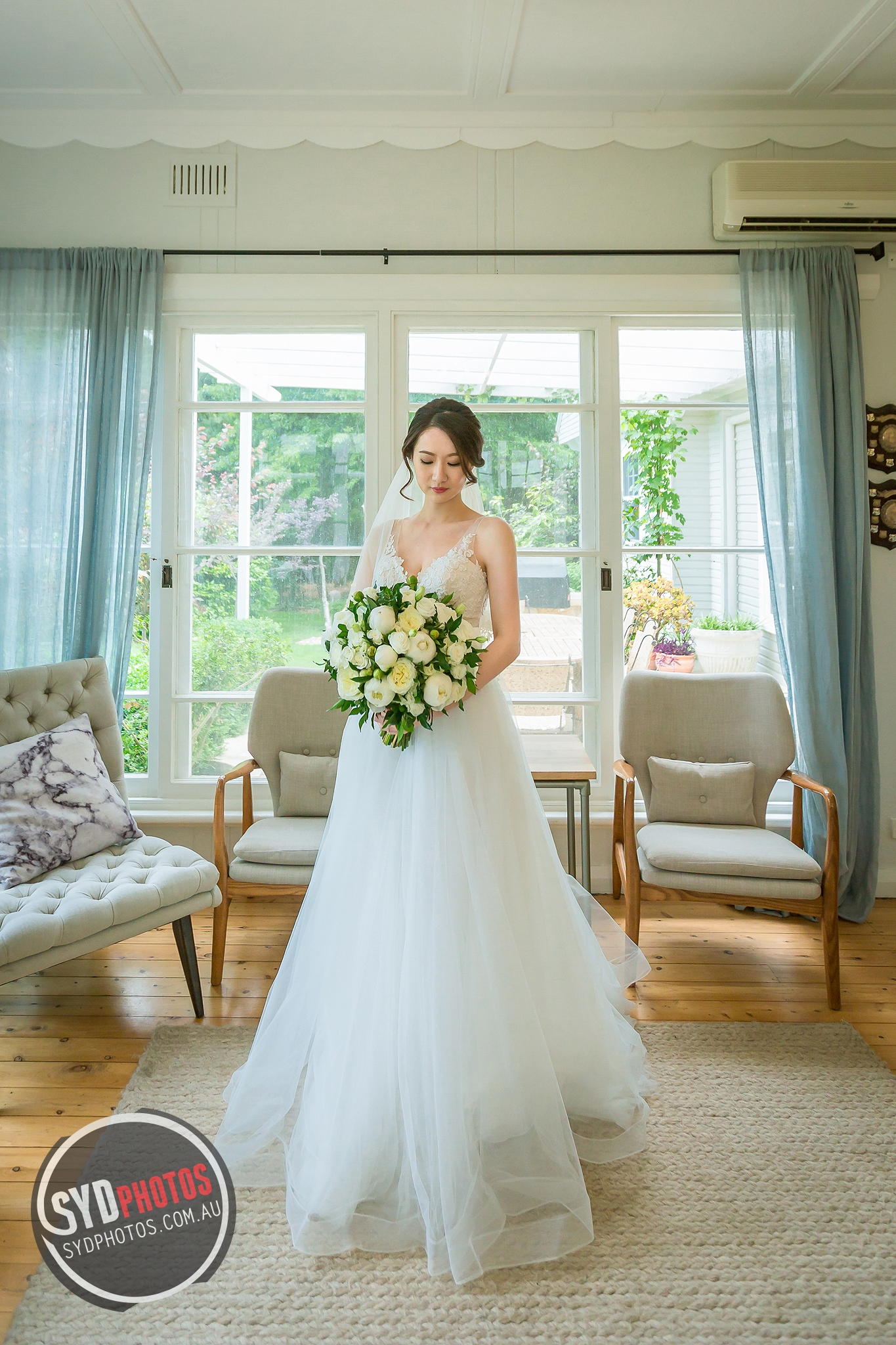 ID-87323-20171124-Jennifer-wedding-101.jpg, By Photographer Sydphotos.wedding, Created on 16 Jul 2018, SYDPHOTOS Photography all rights reserved.