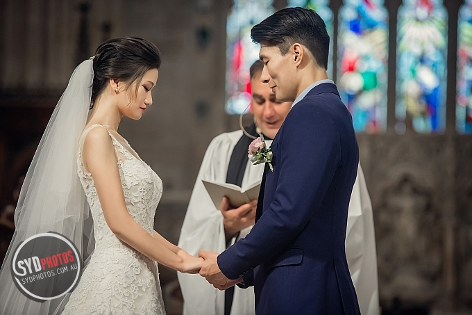 ID-876363-20180512-467.jpg, By Photographer Sydphotos.wedding, Created on 11 Sep 2018, SYDPHOTOS Photography all rights reserved.