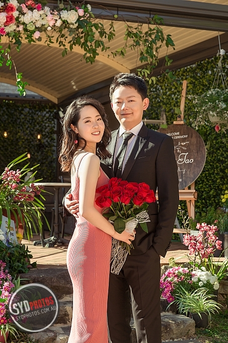 ID-103903-20180815-wedding-Hui-dylan-135.jpg, By Photographer Prewedding, Created on 26 Oct 2018, SYDPHOTOS Photography all rights reserved.