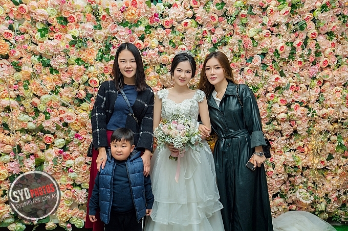 ID-104273-20180825-30.jpg, By Photographer Sydphotos.wedding, Created on 20 Nov 2018, SYDPHOTOS Photography all rights reserved.