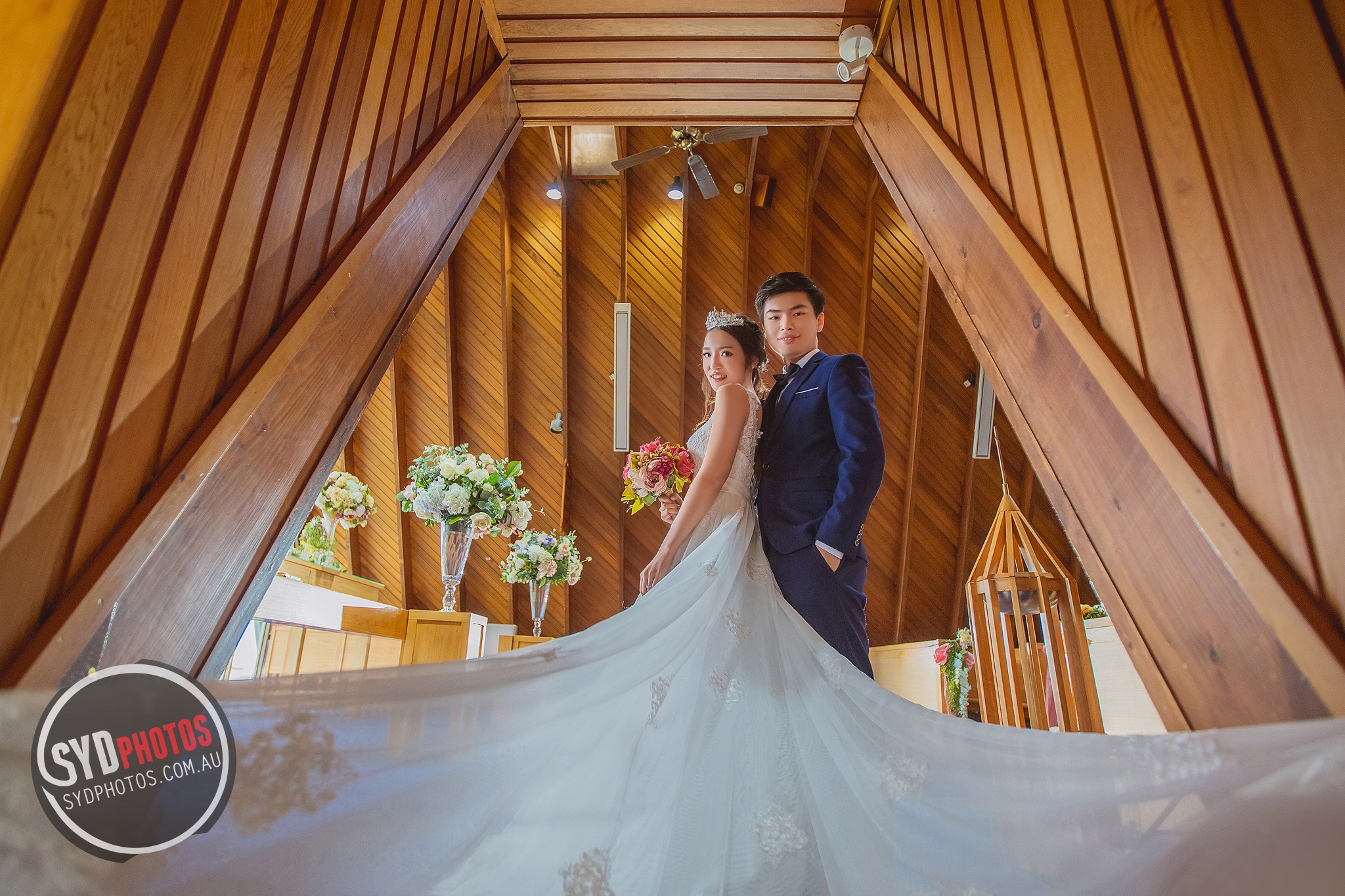 ID-103137-20180924-268.jpg, By Photographer Prewedding, Created on 14 Dec 2018, SYDPHOTOS Photography all rights reserved.
