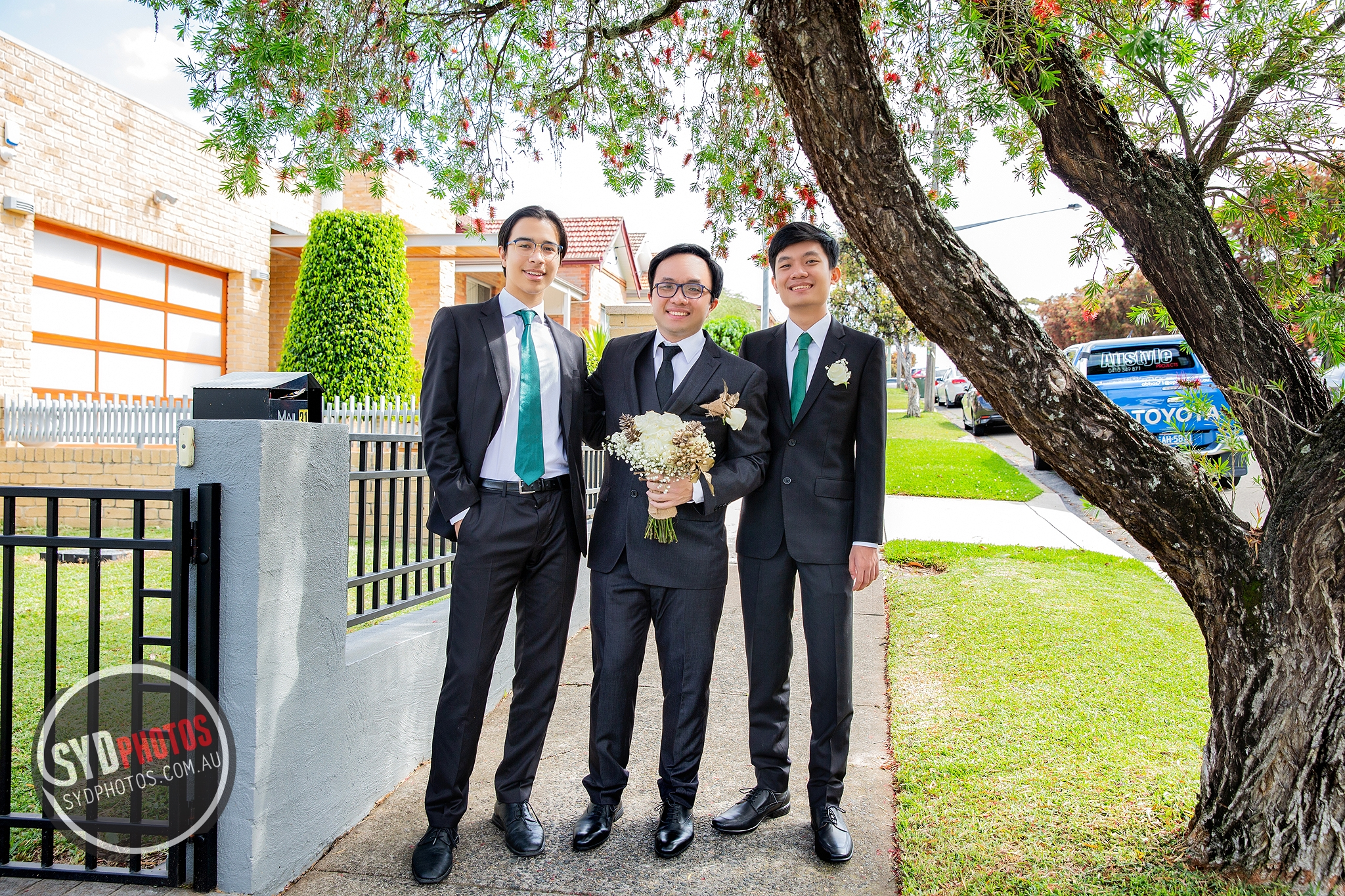 ID-103458-20181021-William-jpg (65).jpg, By Photographer Sydphotos.wedding, Created on 28 Jan 2019, SYDPHOTOS Photography all rights reserved.