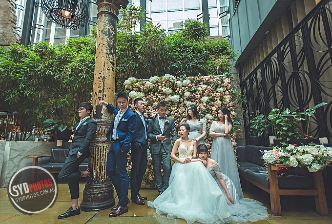 ID-106258-20190202-wedding-hannah-399.jpg, By Photographer Sydphotos.wedding, Created on 12 Mar 2019, SYDPHOTOS Photography all rights reserved.
