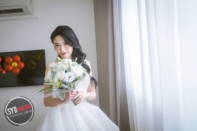 id-102618-20190316-retouch-4.jpg, By Photographer Prewedding, Created on 11 Apr 2019, SYDPHOTOS Photography all rights reserved.