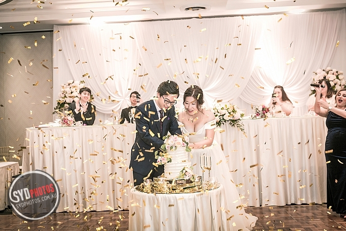 ID-106524-20190310-301.jpg, By Photographer Sydphotos.wedding, Created on 17 Apr 2019, SYDPHOTOS Photography all rights reserved.