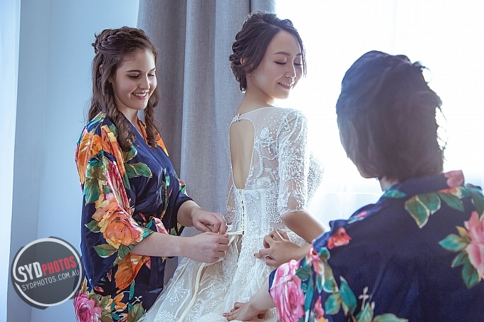 ID-107098-20190525-34.jpg, By Photographer Sydphotos.wedding, Created on 10 Jul 2019, SYDPHOTOS Photography all rights reserved.